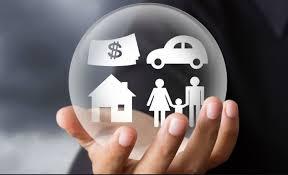 OpsCheck Spotlights Covid Needs: Investor Asset Protection (1/6)