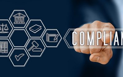A Solid Compliance System Mitigates Risk